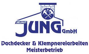 HELMUT JUNG GmbH