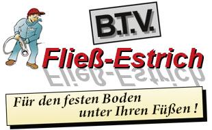 BTV GmbH & Co. KG