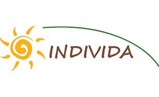 Werling Christin - INDIVIDA individuelle Alltagshilfe