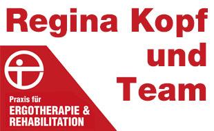 Kopf Regina und Team | Ergotherapeutische Praxis