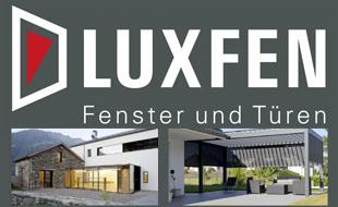 LUXFEN GmbH