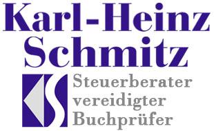 Schmitz Karl-Heinz