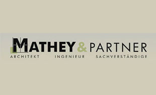 Mathey & Partner