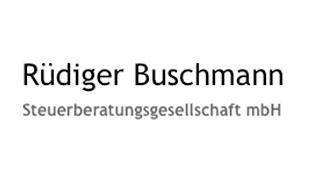 Buschmann Rüdiger Steuerberatungsgesellschaft mbH