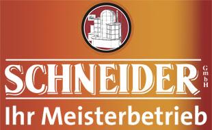 Schneider GmbH, Kachelofen - Kaminbau