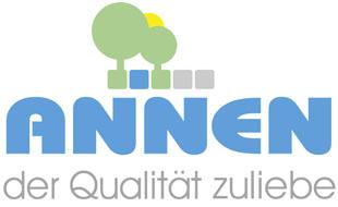 Annen GmbH u. Co. KG