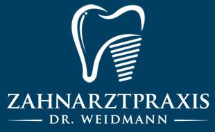 Weidmann Florian Dr. & Alfred Dr.