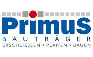 Primus Bauträger GmbH