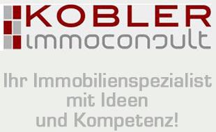 Kobler ImmoConsult e. K.