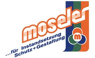 Moseler GmbH