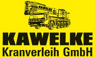 Kawelke Kranverleih GmbH