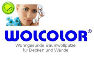 Raum Design EF GmbH