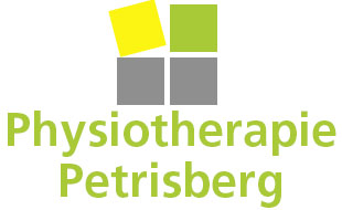 Petrisberg Physiotherapie