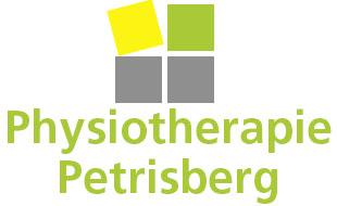 Petrisberg Physiotherapie