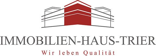 Immobilien-Haus-Trier