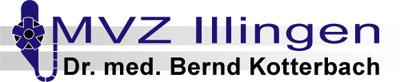 MVZ Medizinisches Versorgungszentrum Illingen