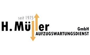 H. Müller Aufzugswartungsdienst GmbH