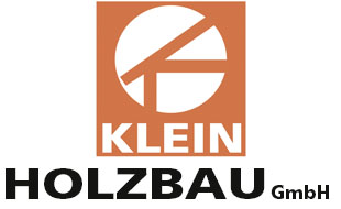 Klein Holzbau GmbH