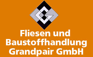 Fliesen Grandpair GmbH