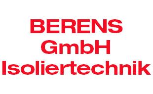 Berens Isoliertechnik GmbH