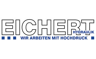 Erwin Eichert GmbH