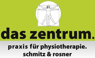 schmitz & rosner