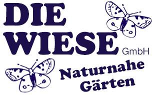 Die Wiese GmbH