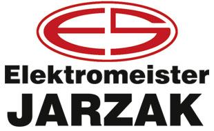 Jarzak Elektro-Service