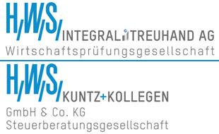 H/W/S Kuntz + Kollegen GmbH & Co. KG