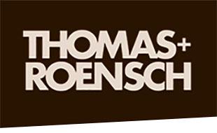 Thomas u. Roensch GmbH