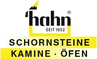 Fritz Hahn GmbH