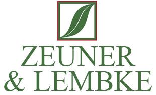 Zeuner & Lembke GbR
