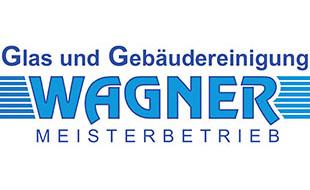 Wagner Glas- und Gebäudereinigung