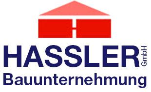 Bauunternehmen Hassler GmbH