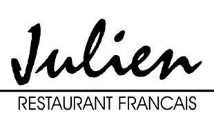 Restaurant Julien, Martina Langguth