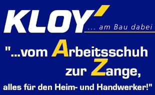 Kloy GmbH