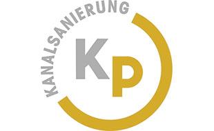 KP Kanalsanierung GmbH