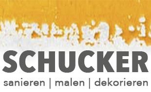 Fritz Schucker GmbH