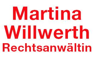 Willwerth Martina