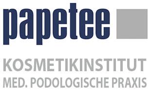 PAPETEE KOSMETIKINSTITUT Christa Etteldorf