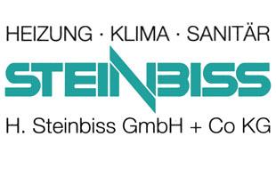 Steinbiss GmbH & Co. KG