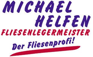 Helfen Michael