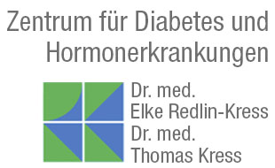 Kress Thomas Dr. med. und Redlin-Kress Elke Dr. med.