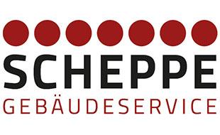 Scheppe Gebäudeservice GmbH