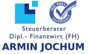 Jochum Armin, Dipl. Finanzwirt, Steuerberater