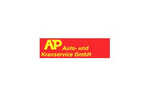 AP Auto- u. Kranservice GmbH