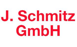 J. Schmitz GmbH