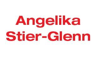 Stier-Glenn Angelika
