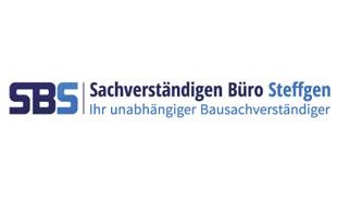 Sachverständigen Büro Torsten Steffgen M.Sc.B.A.