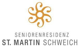 Seniorenresidenz St. Martin Schweich GmbH